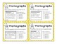 Homograph Task Cards (Set 2)