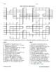 Homophone (Homonym) Crossword Puzzles