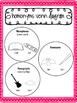 Homonys, Homographs, & Homophones