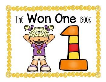 Homophone Class Book Freebie