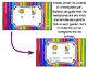 Homophone Smartboard Lesson