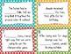 Homophone Task Cards- Set of 24