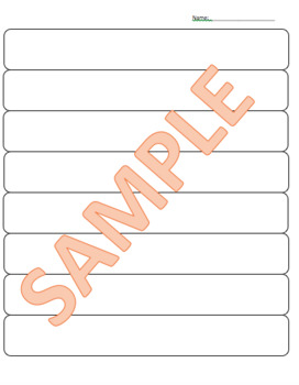 Homophone Worksheets with dictionary entries