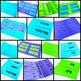 Homophones Reading Interactive Notebook