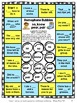 Homophone Games and Cards