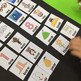 Homophones Activities (Literacy Center and Task Cards)