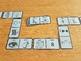 Homophones Activity Bundle - 3 Homophone Games