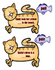 Homophones - Cat and Fish