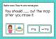 Homophones DIGITAL Task Cards BOOM CARDS