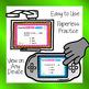 Homophones Set 1 - Digital Task Cards