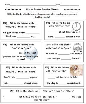 Ez school grade 5 sheets