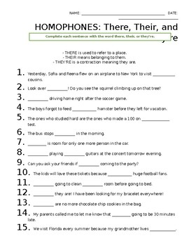 in addition Differentiated Worksheet Activity Sheets Worksheets For Pre furthermore There And Their Oh My They Re Worksheet Homonyms Worksheets Pdf With together with Englishlinx     Homophones Worksheets Their There They Re also Worksheets For Their There They Re Worksheet Homophones And Practice likewise  additionally Homonyms There Their They Re Worksheets ABITLIKETHIS  There They Re in addition There  their  or they're by professorbabble   Teaching Resources in addition  also Their  there  they're worksheet 1   Literacy Social Stus further There Their Or Homophones Lesson Worksheets Homonyms They Re Free On as well  in addition They Their They Re Worksheets moreover There Their Or Homophones Lesson Worksheets Homonyms They Re Free On likewise Homophones  Their  There    They're  worksheet    TpT besides Homophones Worksheets   Circling Their  There and They're Homophones. on their there they re worksheets