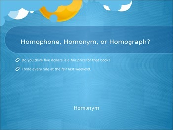 Homophones vs. Homonyms vs. Homographs (Oh, and Synonyms vs. Antonyms, too!)