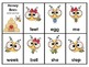 Honey Bees Literacy Pack - First Grade Foresman Reading Street