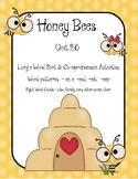 Honey Bees, Long e