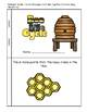 Honey Bees Theme Unit