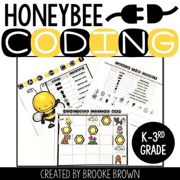 Honeybee Coding