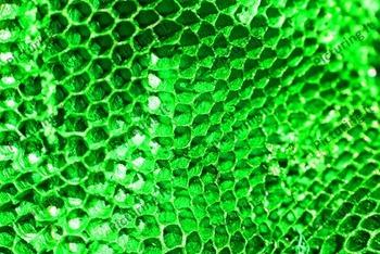 Honeycomb Stock Photo Backgrounds