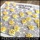 Honeycomb Challenge