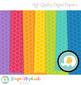 Honeycomb Digital Papers 2