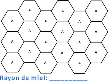 Honeycomb: Game Template