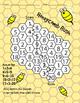 Honeycomb Rush