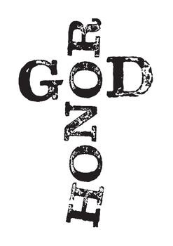 Honor God