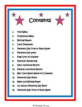 Honoring American Heroes: September 11th Veterans and Memorial Day