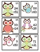 """""""Hoo"""" Can Add Double Digit Numbers? (Without Regrouping)"""