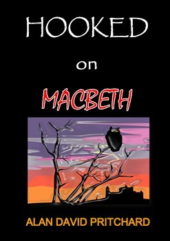 Hooked on Macbeth: how to teach Macbeth using accelerated learning techniques