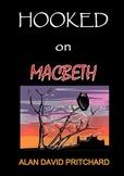 Hooked on Macbeth: how to teach Macbeth using memory-based