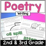 Poetry Writing Writers Workshop