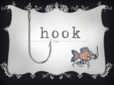 Introduction to Hooks Presentation