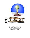 Hooray for Inventors