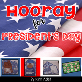 Presidents Day! v3.0