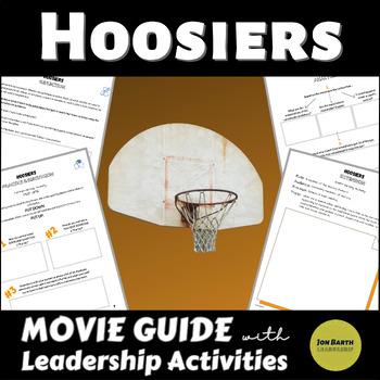 Hoosiers: Companion Activities