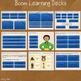 Hoot Novel Study: vocabulary, comprehension, writing, skills  [Carl Hiaasen]