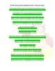 Hoot Grammar Bundle Answer Key