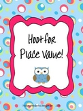 Hoot for Place Value