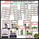 Classroom Helper Jobs (EDITABLE) ~ Hootin' Owl Theme (polka dot design)