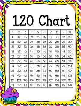 Hop Into Spring--Easy Prep Math Games