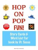 Hop On Pop Fun!