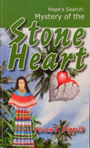 Hope's Search: Mystery of the Stone Heart