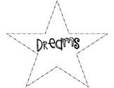 Hopes and Dreams Bulliton Board