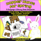 #Apr17SLPMustHave Hopper Hunts for Spring - A Language & Literacy Book Companion