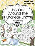 Hoppin' Around the Hundreds Chart