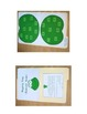 Hoppity Frog File Folder Addition Game!