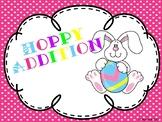 Hoppy Addition