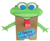 Hoppy Leap Year!