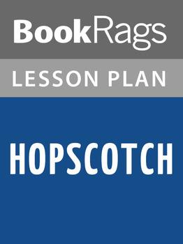 Hopscotch Lesson Plans